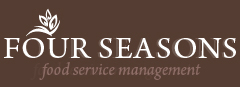 Four Seasons Food Service Management